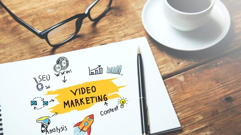 10 Ways to Grow Your Business Using Video Marketing