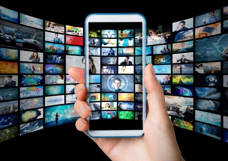 The Importance of Video Marketing: All You Need to Know